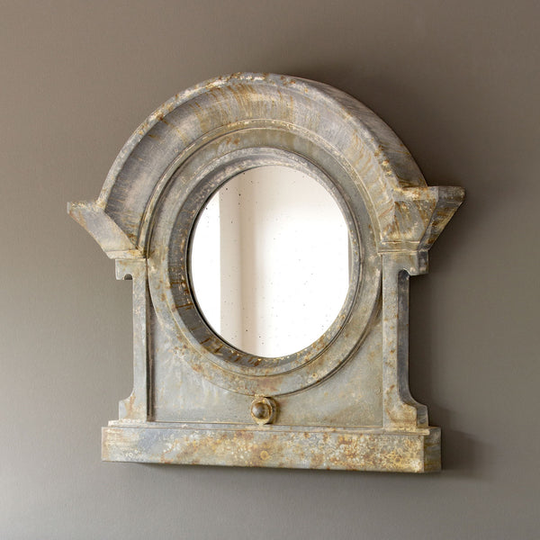 Lovecup French Manor Mirror L286