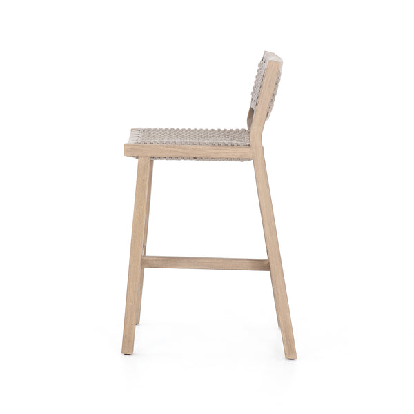 Lovecup Lano Outdoor Bar Stool L022