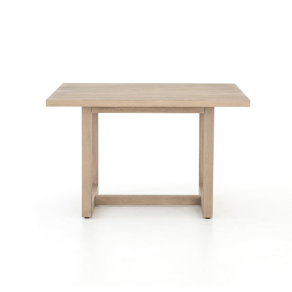 Lovecup Norfolk Outdoor Dining Table L024
