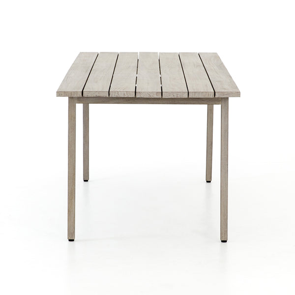 Lovecup Hermit Outdoor Dining Table L027