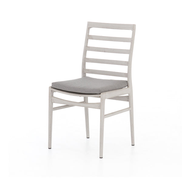 Lovecup Jersey Outdoor Dining Chair L028