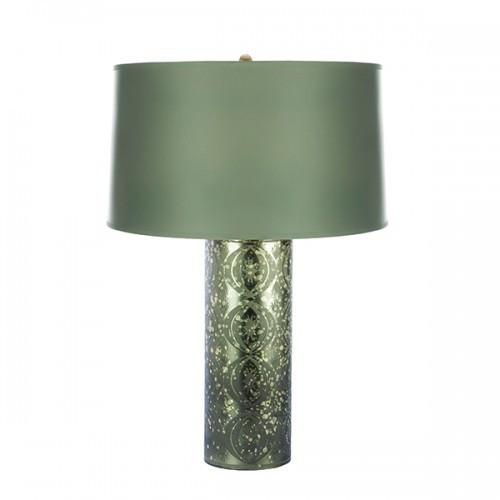 Aidan Gray Krista Lamp #L680 - LOVECUP