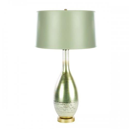 Aidan Gray Senja Lamp L700 - LOVECUP