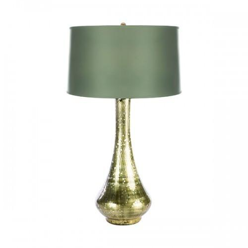 Aidan Gray Pia Lamp #L710 - LOVECUP