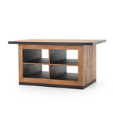 Lovecup Rick Kitchen Island L006