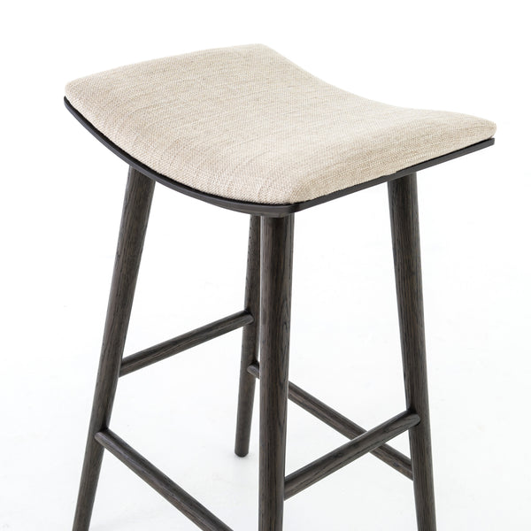 Lovecup Reunion Bar Stool in Natural