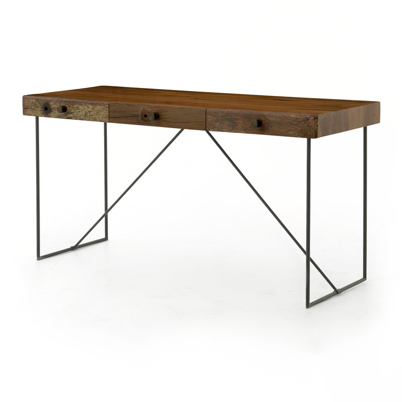 Lovecup Lloyd Desk L806
