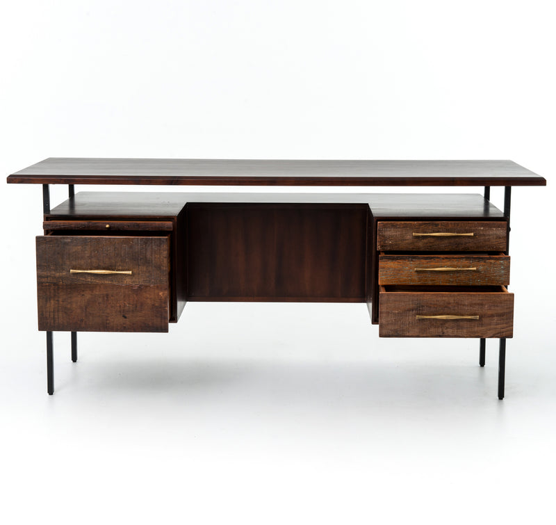 Lovecup Caitlin Desk L815