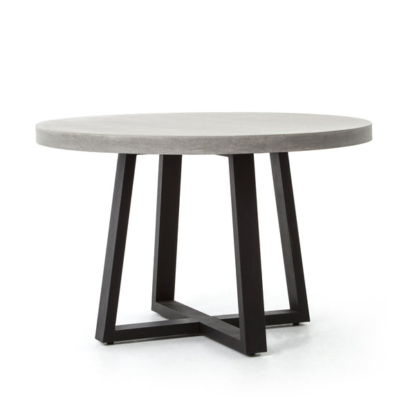 Lovecup Poly Dining Table