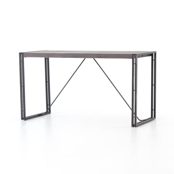 Lovecup Mega Desk L036