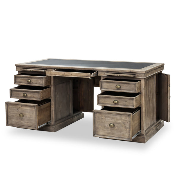 Lovecup Ashland Desk L11FH