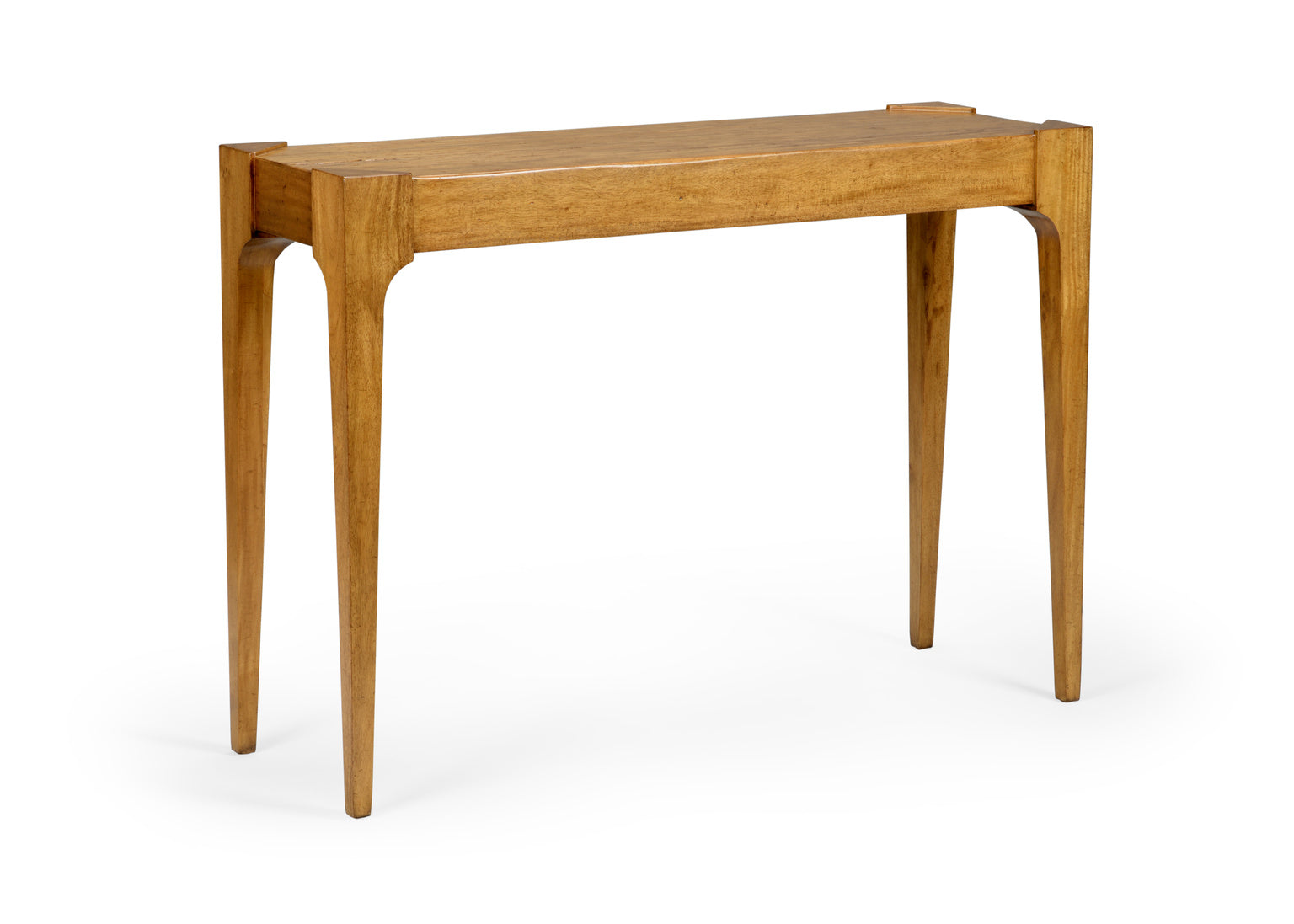 Chelsea House Crawford Console Table 384582