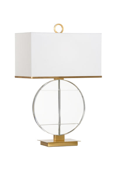 Wildwood Horizon Lamp 60881