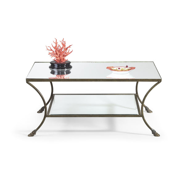 Chelsea House Kendal Coffee Table 380066
