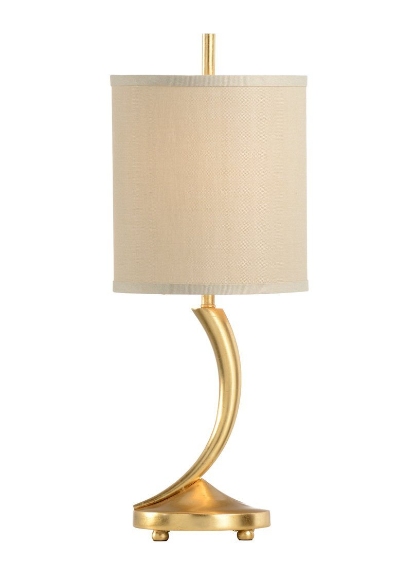 Chelsea House Kia Table Lamp 69161 - LOVECUP
