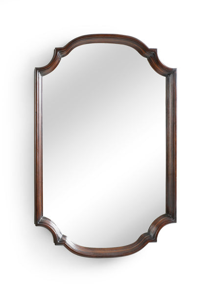 Chelsea House Marvin Mirror 380925