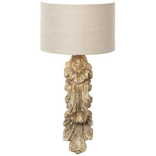 Aidan Gray Annabella Wall Sconce Set of 2 - LOVECUP