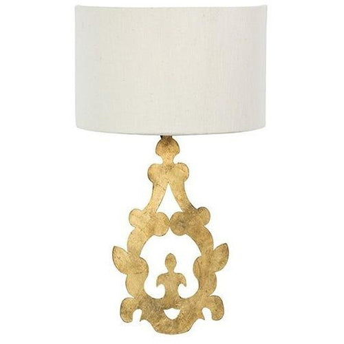 Aidan Gray Amiens Sconce Set of 2 - LOVECUP