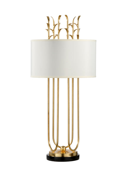 Frederick Cooper Julianne Lamp 65490