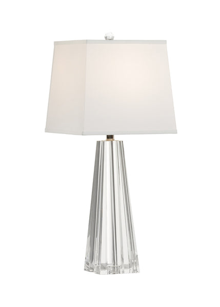 Frederick Cooper Irina Table Lamp 65724