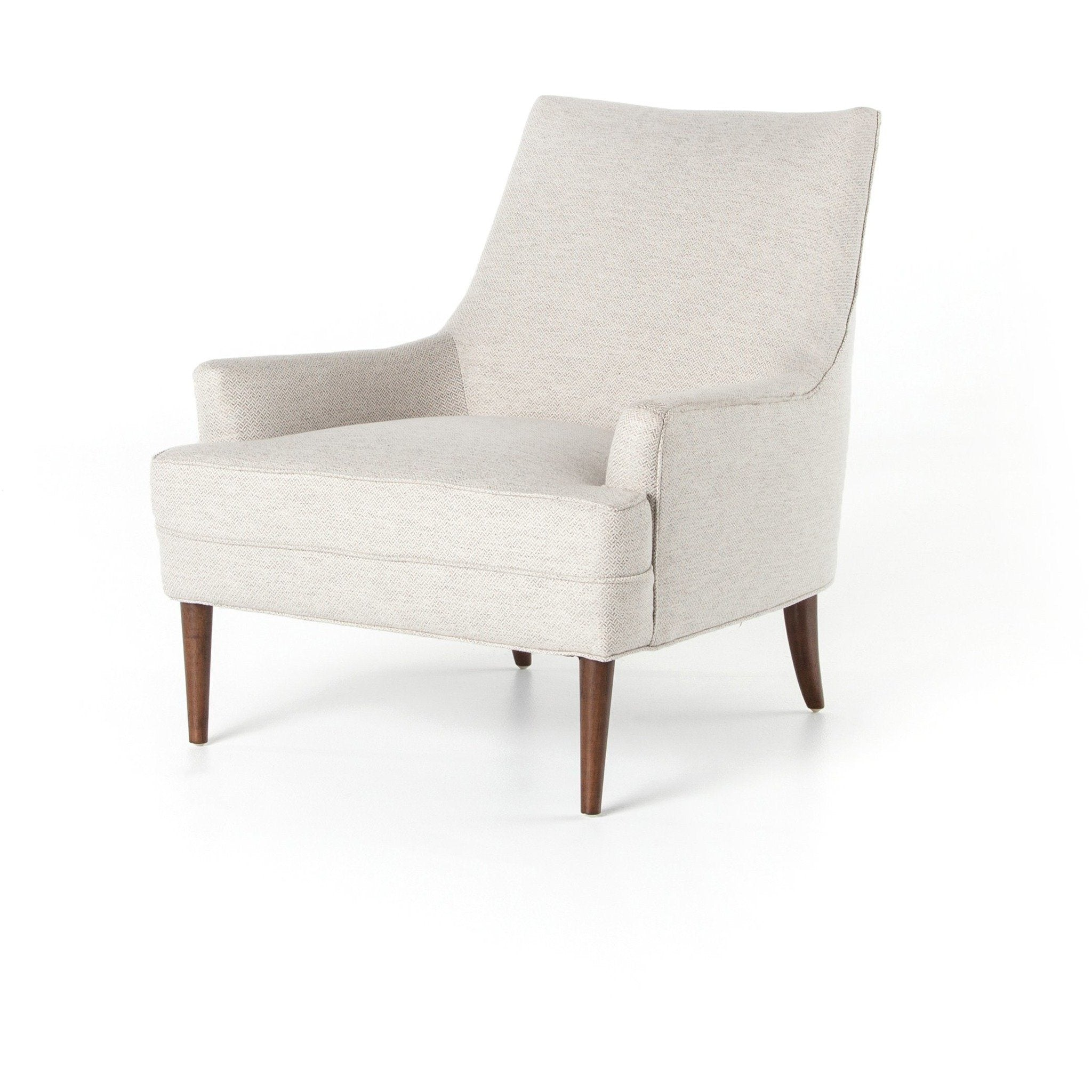 Lovecup Banya Chair - LOVECUP