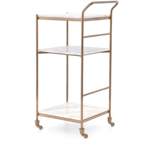 Lovecup Christmas Bar Cart - LOVECUP
