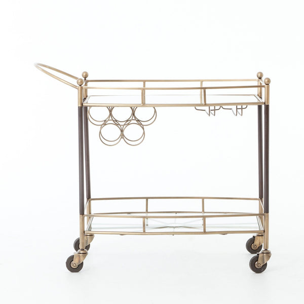 Lovecup Boles Bar Cart