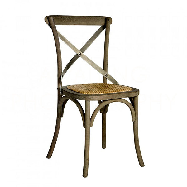 Aidan Gray Kason Side Chair BCH50