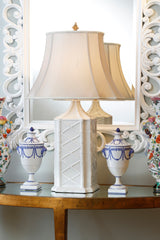 Chelsea House Stanton Table Lamp 68698