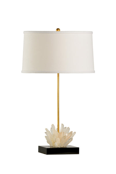 Chelsea House Litchfield Lamp 69289