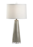 Wildwood Glacier Table Lamp 60676