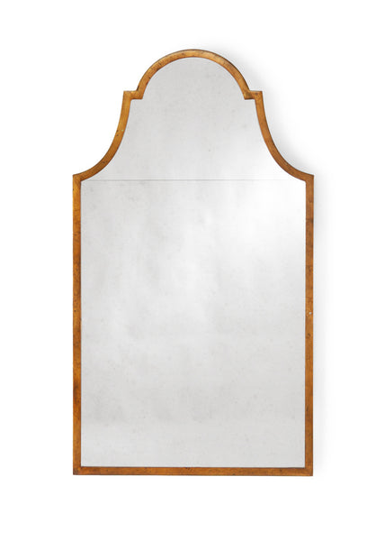 Chelsea House Architectural Arch Mirror 381693