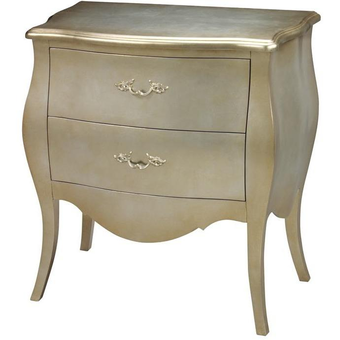 Lovecup Tuscana Chest - LOVECUP