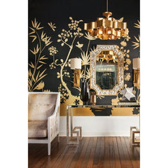 Currey and Company Anthology Wall Sconce 5181 - LOVECUP
