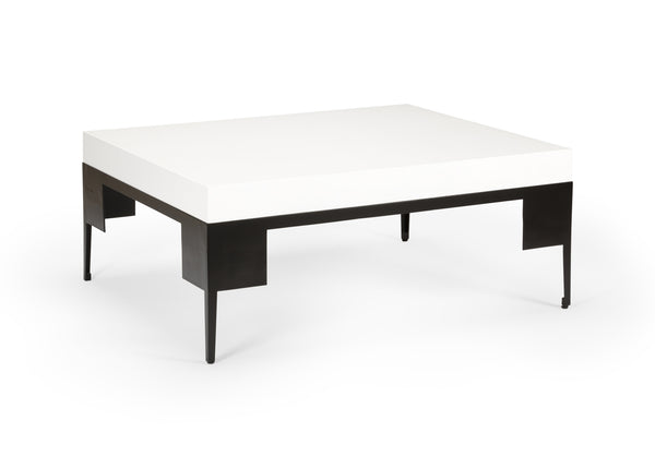 Chelsea House Tenney Coffee Table 383913