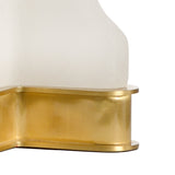 Wildwood Lucas Table Lamp 65643