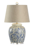 Wildwood Richmond Lamp 60639