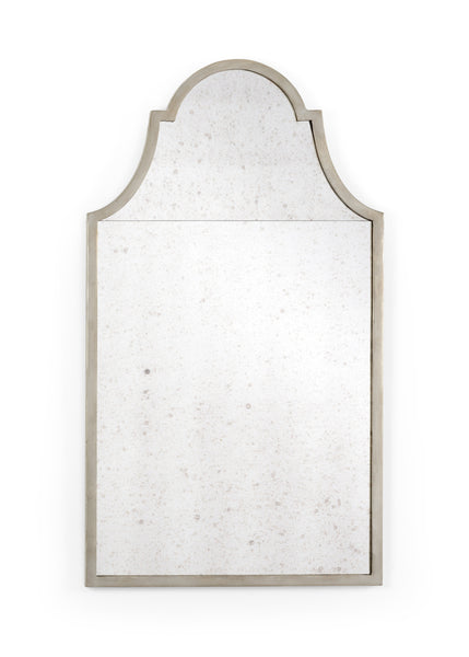 Chelsea House Architectural Arch Mirror 381694