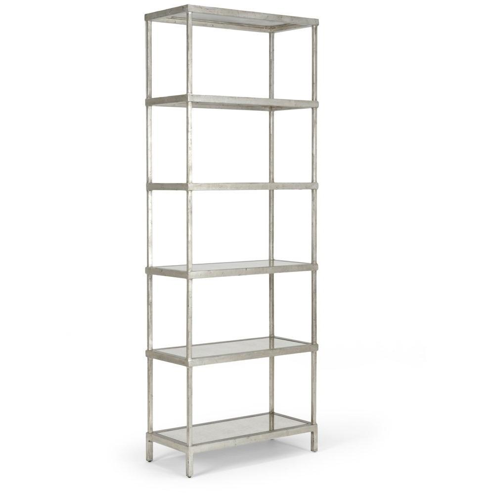 Chelsea House Etagere 381710 - LOVECUP