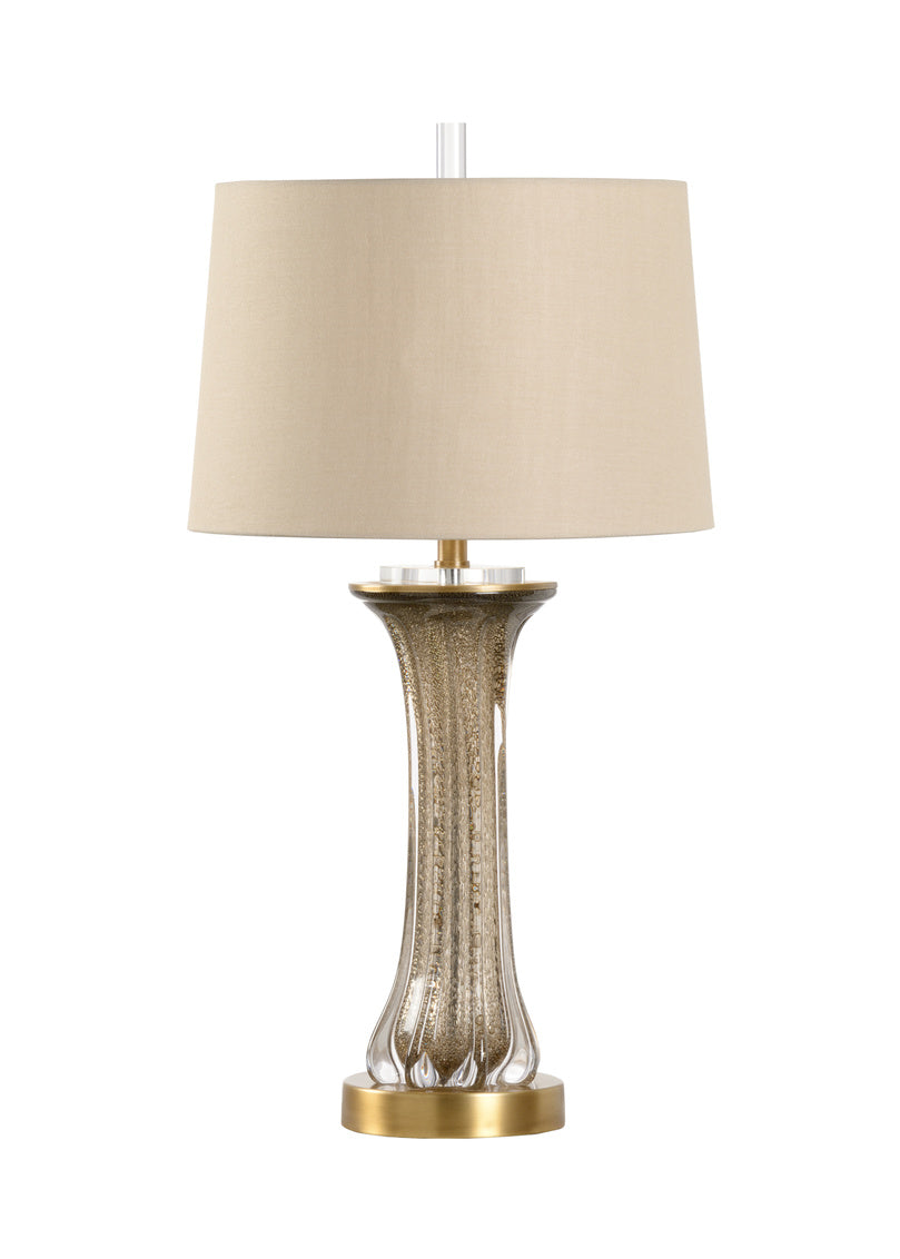 Wildwood Judith Lamp 65678