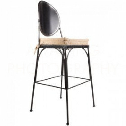 Aidan Gray Mary Jane Bar Stool F509