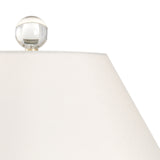 Wildwood Dorsey Table Lamp - Gold 65793