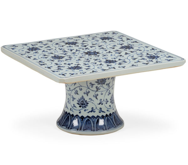 Chelsea House Kingswood Coffee Table 384809