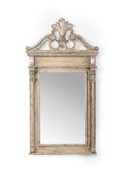 Chelsea House Grand Entrance Mirror 384497