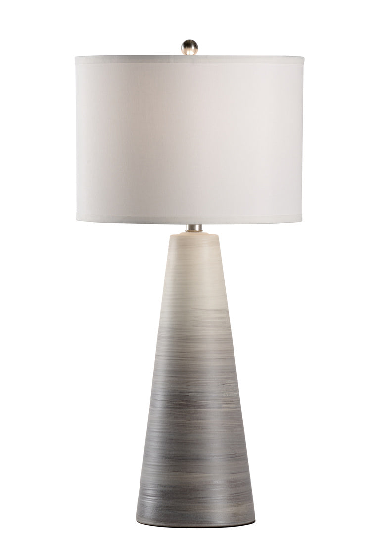 Chelsea House Santa Fe Tall Table Lamp 69443