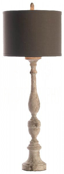 Aidan Gray Sarah Table Lamp L39