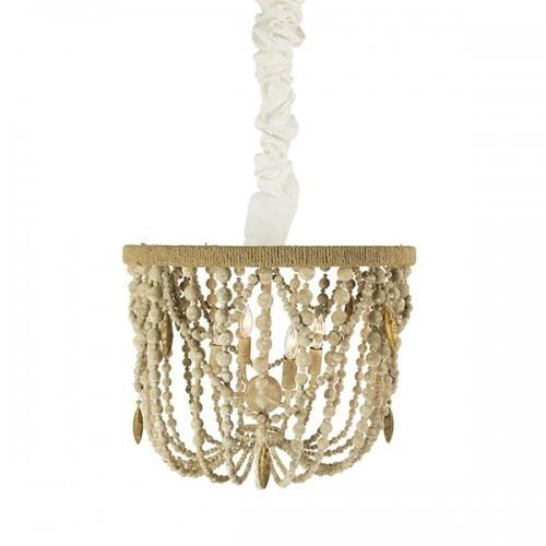 Bayonne Chandelier L507 - LOVECUP