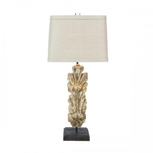 Conques Table Lamp - LOVECUP