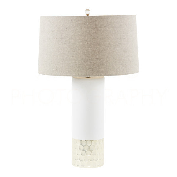 Aidan Gray Emmett Table Lamp L785
