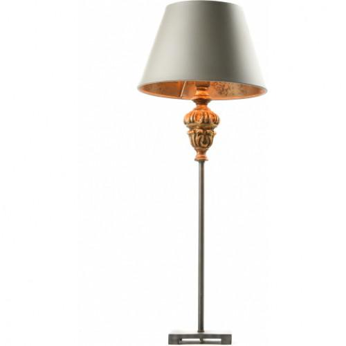 Aidan Gray Rosebud Table Lamp L870 - LOVECUP